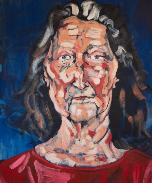 Maman Painting